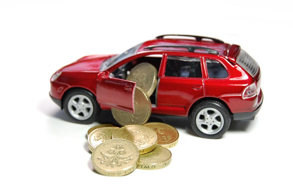 factors junk car value